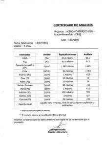 acido-fosforico-85-lote-13071602-14-10-001