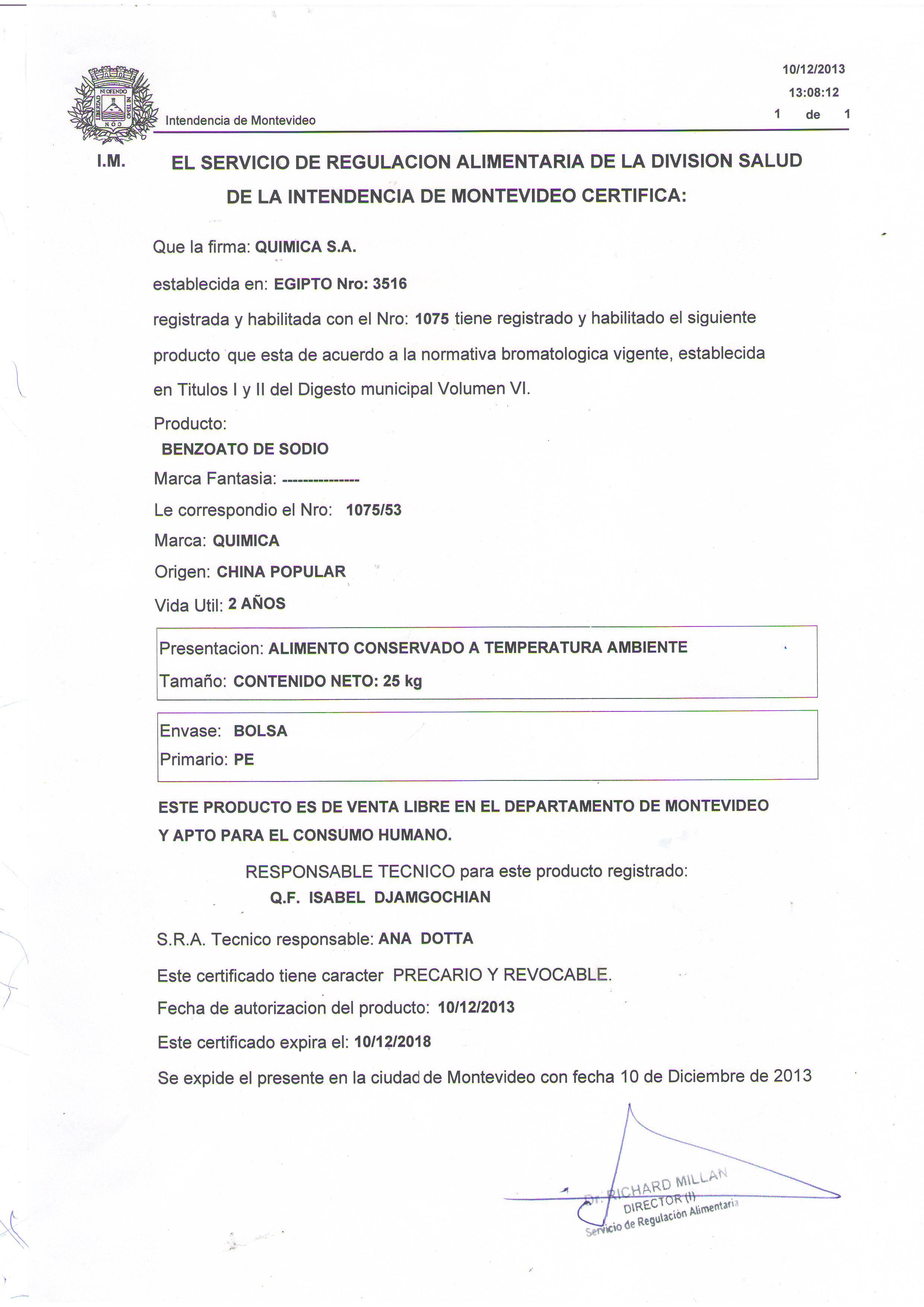DIGESTO MUNICIPAL IMM PDF DOWNLOAD