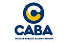 caba-logo-rgb